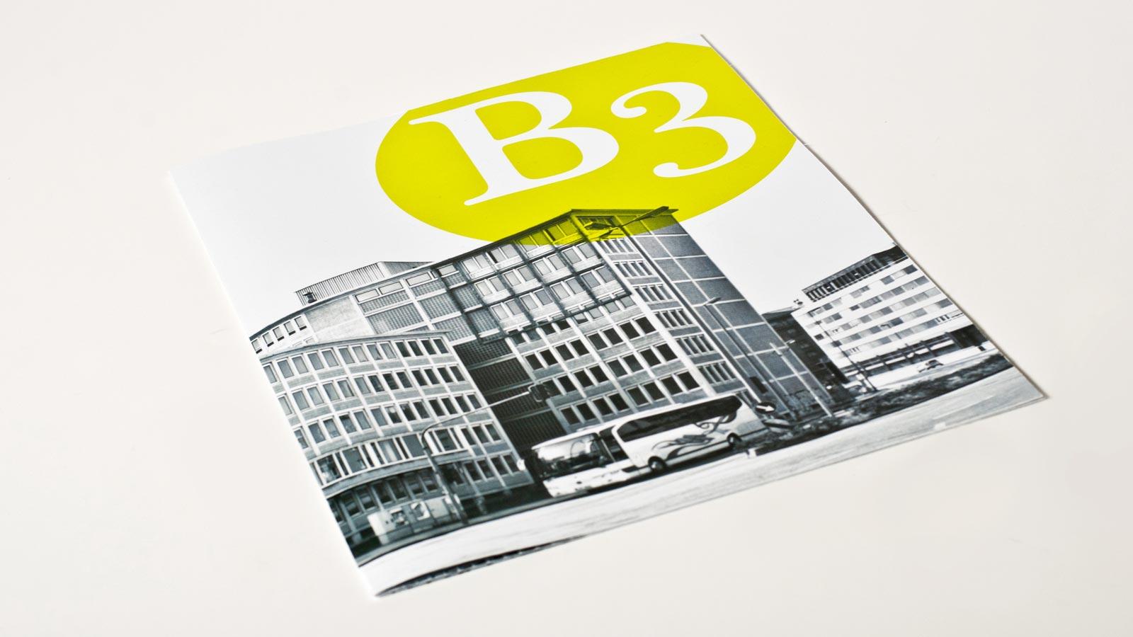 Konzept B3