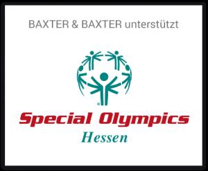 logo-specialolympics-hessen