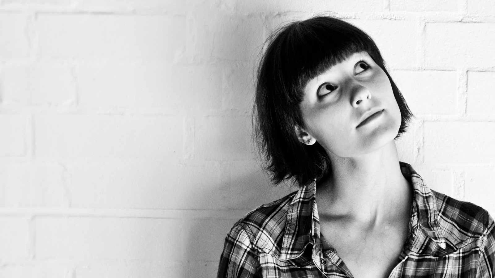 Cindy Bartschies, Art Direction, Diplom-Designerin