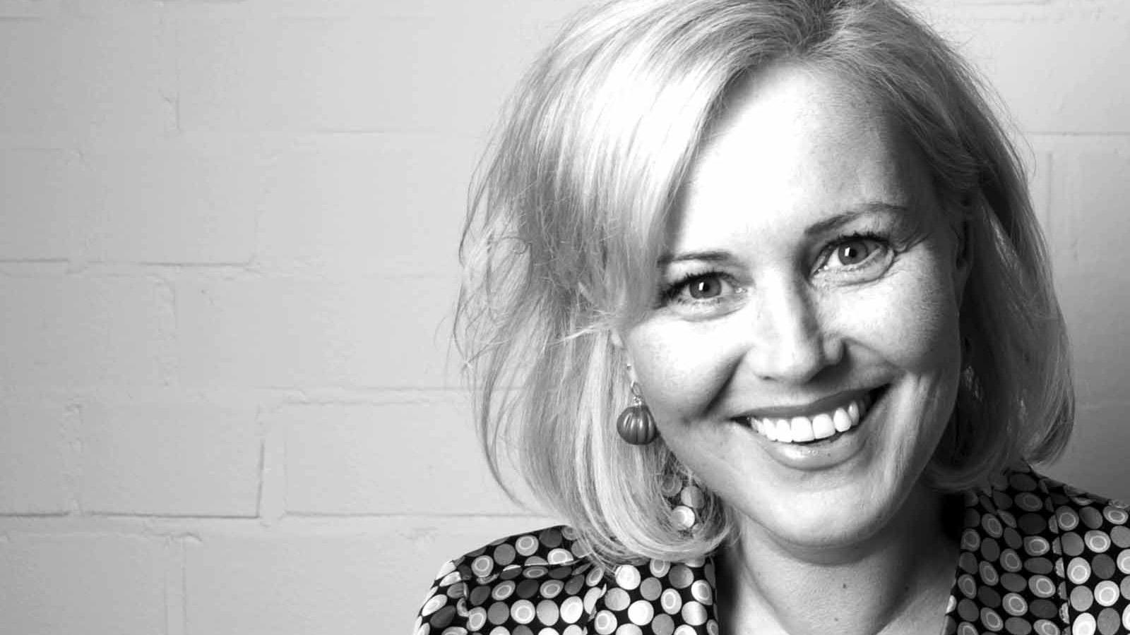 Judith Zimmer, Beratung, Konzept & New Business