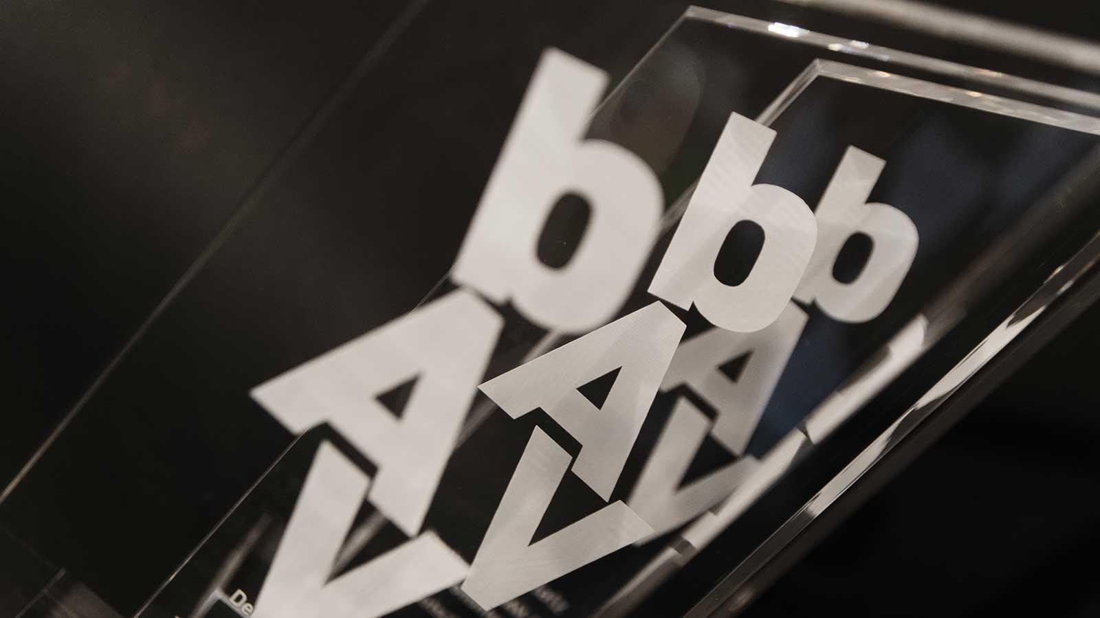 Deutscher bAV-Preis 2015